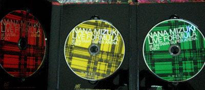 NANA FORMULA-DVD03.JPG