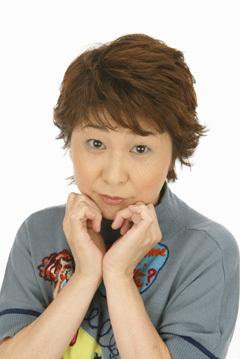 田中真弓9th漫博來台