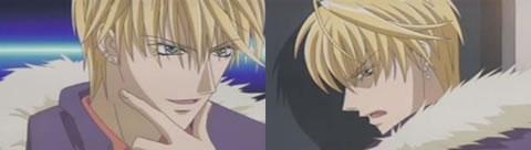 anime-SBshou.jpg