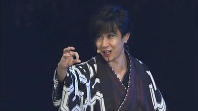 nana-uta (9).jpg