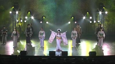 nana-uta (15).jpg