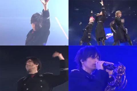 ASL2009