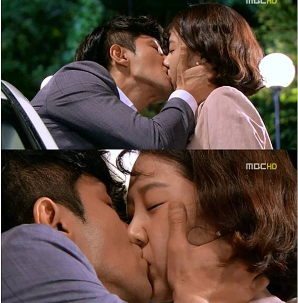 kiss.bmp