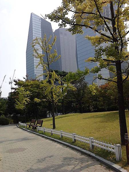 Photo111006_012.jpg
