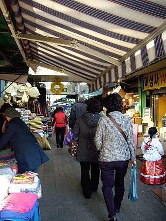 釜山國際市場.jpg