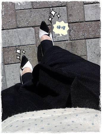 通勤鞋自拍.jpg
