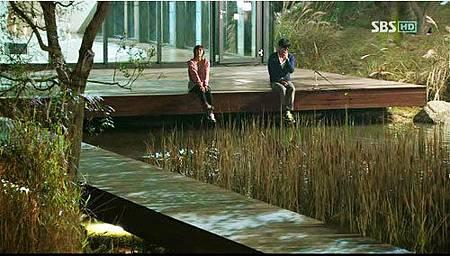 祕密花園-朱元的家.jpg