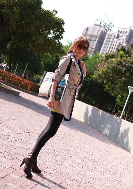 IMG_3178(001).jpg