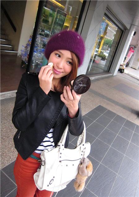 IMG_4600_副本.jpg