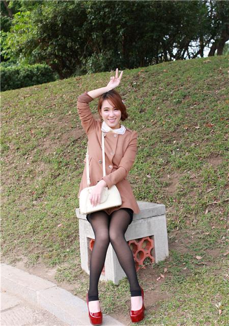 IMG_6853_副本.jpg