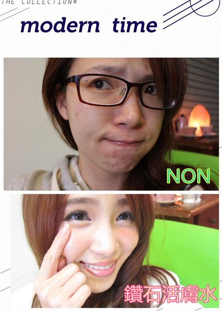 IMG_0098_副本2.jpg