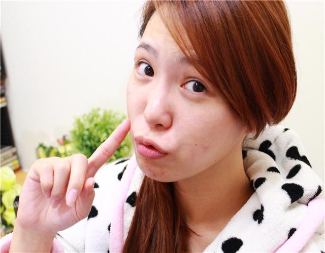 IMG_9978_副本.jpg