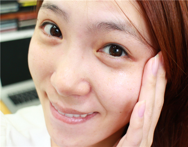 IMG_9830_副本.jpg