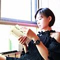 goMeihuaTemp_mh1497276766048.jpg