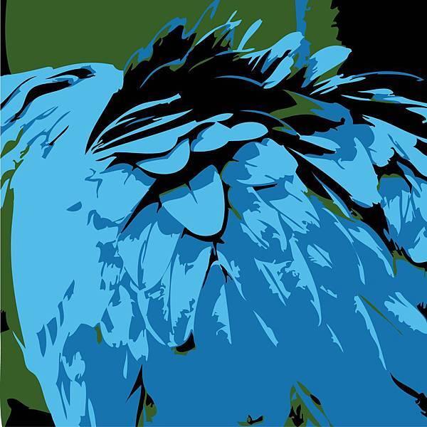 Parrot-3.jpg