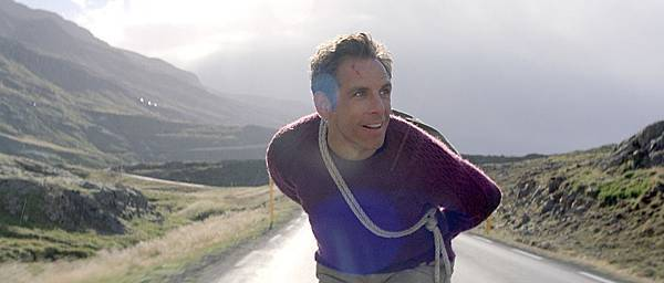 la-et-mn-walter-mitty-review-ben-stiller-20131225-thumbnail