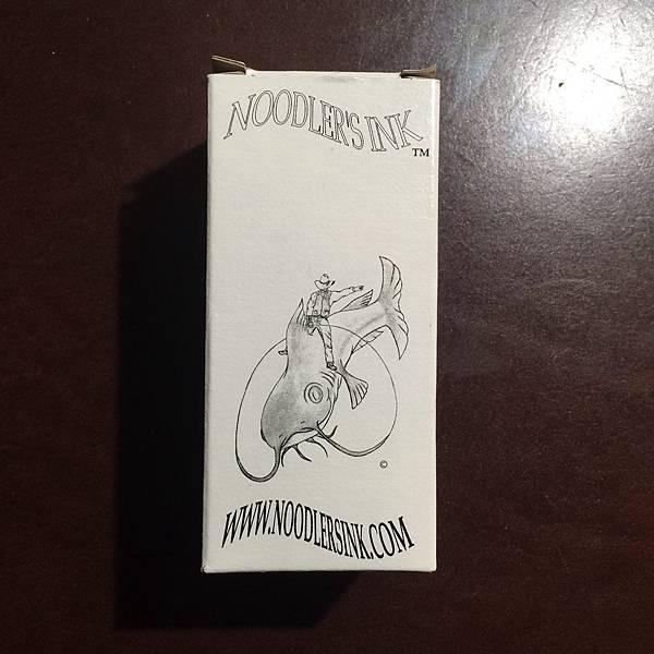 noodler box