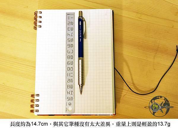 Figure03.jpg