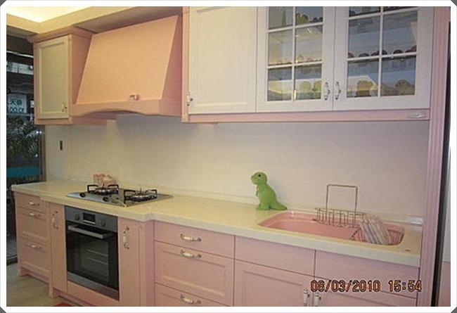 廚房 (1).jpg