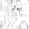 閃十一短漫~選定故事6~.jpg