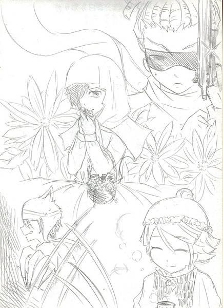 童話故事~小紅帽篇~~.jpg