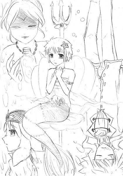 童話故事~美人魚~.jpg