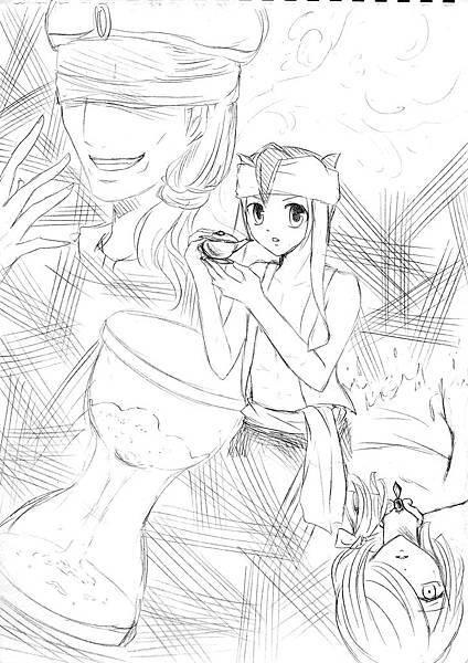 童話故事~阿拉丁.jpg