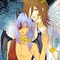 天使與惡魔祭~!.jpg
