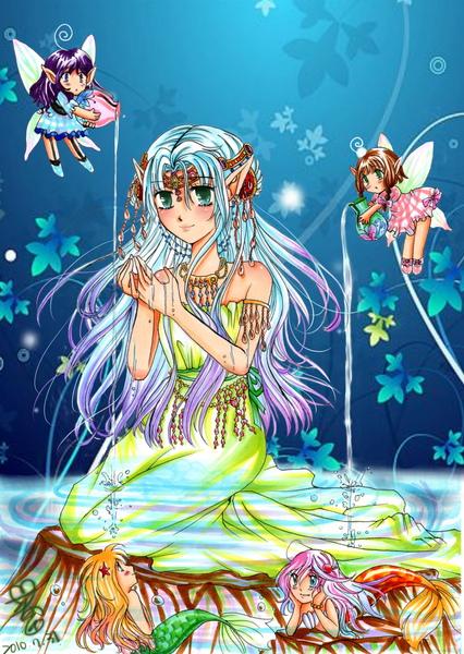 精靈祭典圖-水精靈~1#.jpg