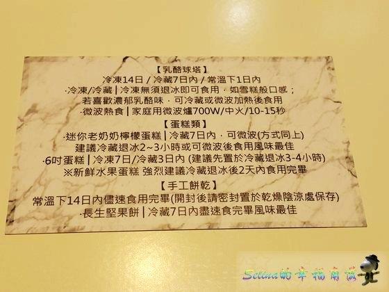 07-9.jpg