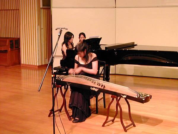 姊姊音樂會 (12).JPG