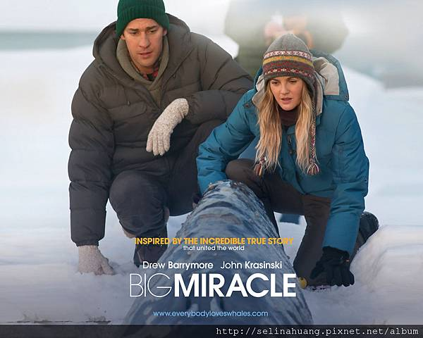 04bigmiracle_1280x1024
