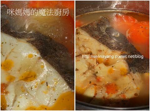 義式蔬菜魚湯-P2.jpg