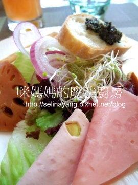 【嚐鮮食記】Le Cafe 咖啡廳-P003.jpg