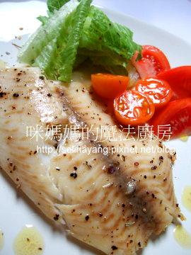 香烤魚排佐烏梅醬汁-P.jpg
