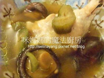 花瓜香菇雞湯-PP.jpg