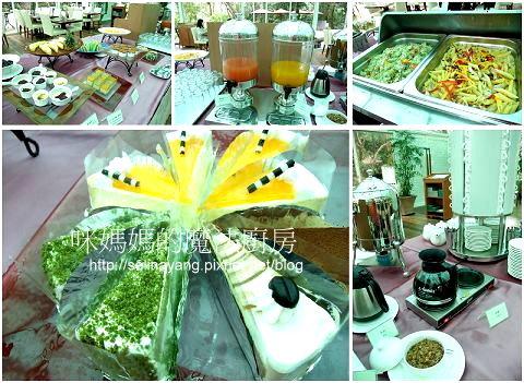 陽明山納美花園 綠舍歐法料理-P2.jpg