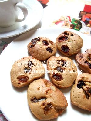 黃金葡萄蔓越莓餅乾-P.jpg