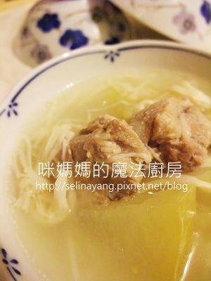 金針菇冬瓜排骨湯-P.jpg