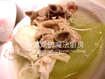 金針菇黃瓜排骨湯-PP.jpg