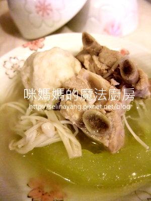 金針菇黃瓜排骨湯-P.jpg