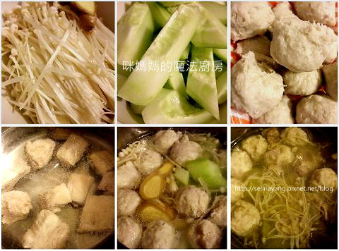 金針菇黃瓜排骨湯-P1.jpg