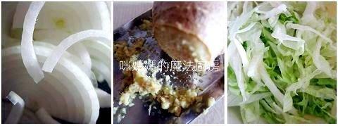 超下飯的薑燒豬肉-01.jpg