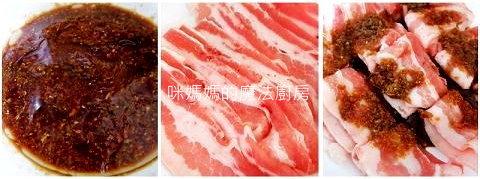 超下飯的薑燒豬肉-02.jpg