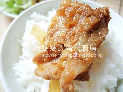 超下飯的薑燒豬肉-P04.jpg