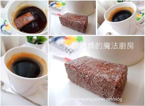 【嚐鮮食記】la cocotte法式小酒館-P08.jpg