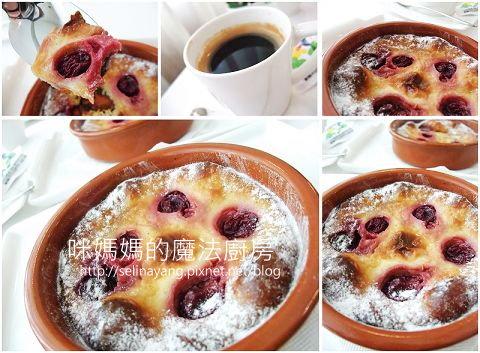 【嚐鮮食記】la cocotte法式小酒館-P07.jpg
