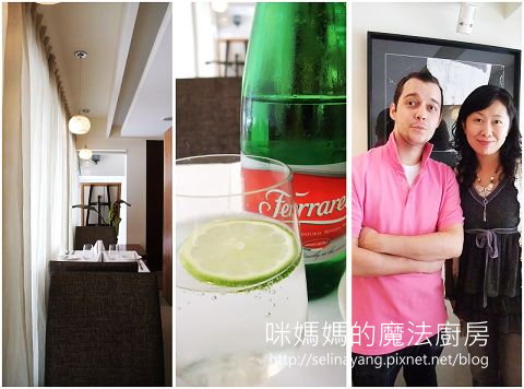 【嚐鮮食記】la cocotte法式小酒館-P4.jpg