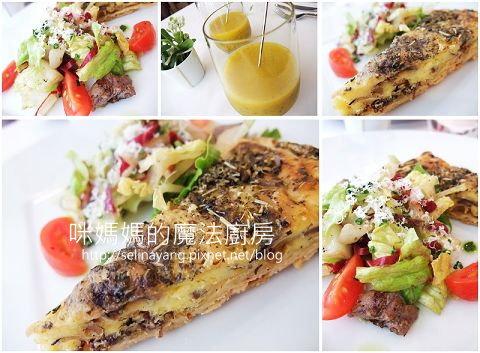 【嚐鮮食記】la cocotte法式小酒館-P03.jpg