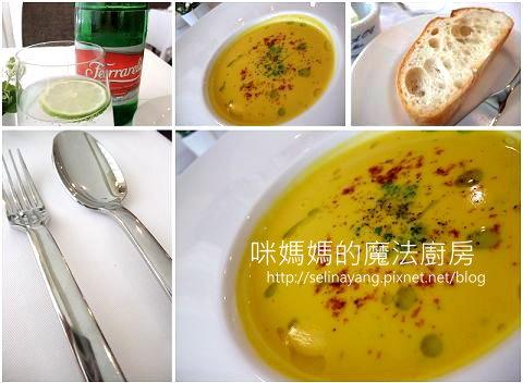 【嚐鮮食記】la cocotte法式小酒館-P02.jpg